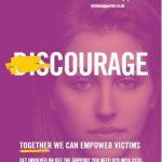 Victim Support NI launch new campaign