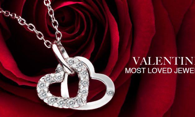 Hot Diamonds – Robert Adair Jewellers
