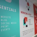 Media Essentials Training Day for Local Businesses