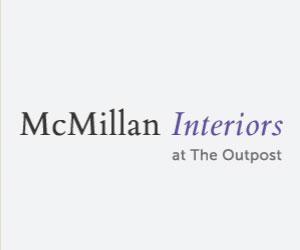 McMillan Interiors