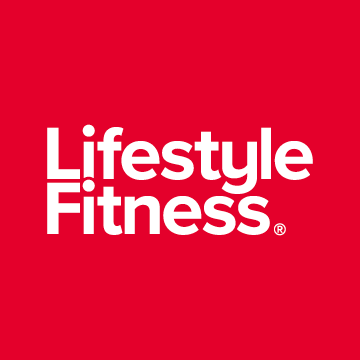 Lifestyle Fitness becomes Community Drop Point